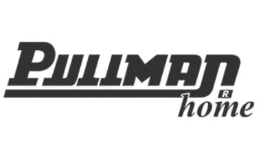Pullman Home 380x220