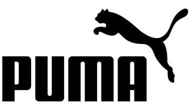 Puma 380x220
