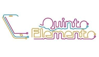 Quinto Elemento 380x220