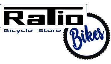 Ratio Bikes 380x220