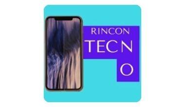 Rincón Tecno 380x220