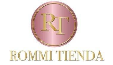 Rommi Tienda 380x220