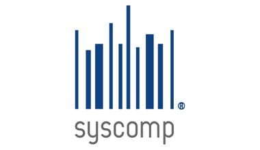 SYS Compass 380x220
