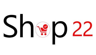 Shop 22 380x220
