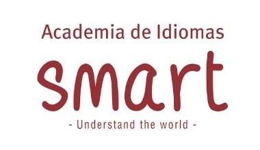 Smart Idiomas 380x220