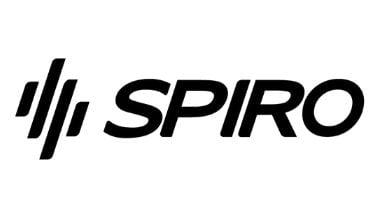 Spiro Bicycle 380x220
