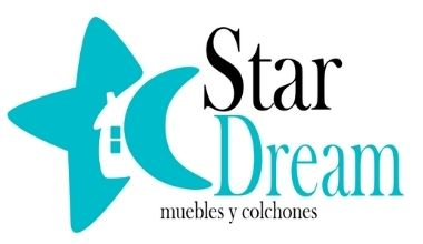 Star Dream 380x220