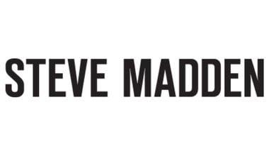 Steve Madden 380x220