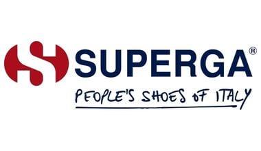 Superga 380x220