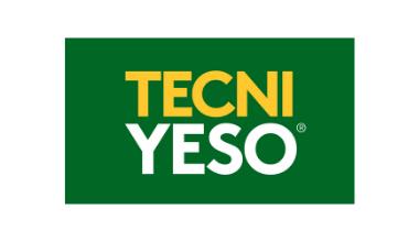 Técnicas en Yeso 380x220