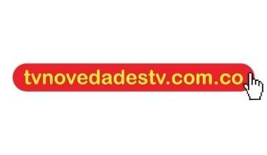 TV Novedades 380x220