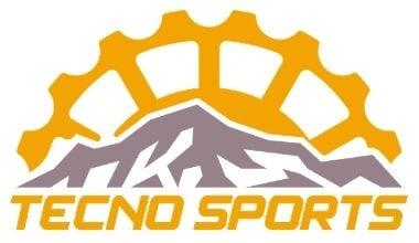 Tecno Sports 380x220