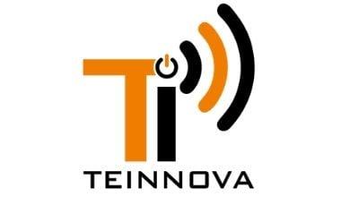 Teinnova 380x220