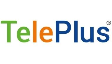 Teleplus 380x220