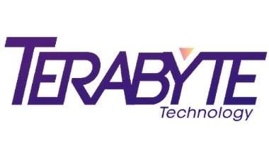 Terabyte 380x220