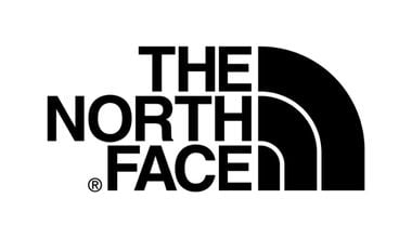 The North Face 380x220
