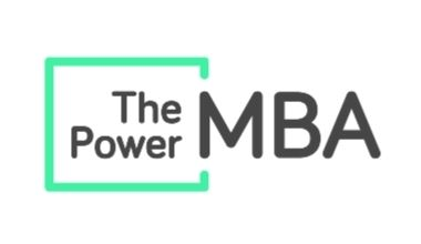 The Power MBA 380x220