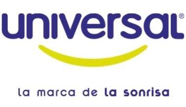 Tienda Hogar Universal 380x220