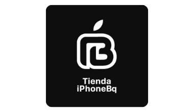 Tienda Iphone BQ 380x220