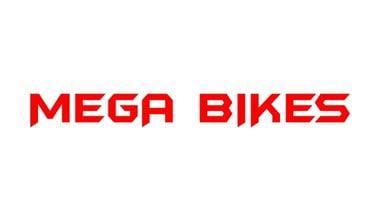Tienda Mega Bikes 380x220
