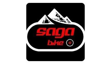 Tienda Saga Bike 380x220