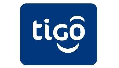 Tigo 380x220