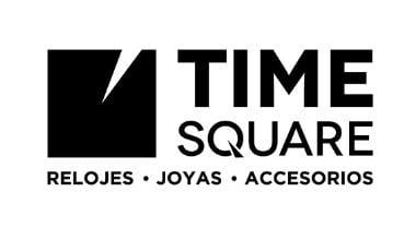 Time Square 380x220