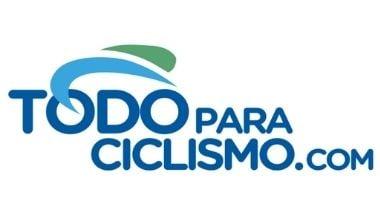 Todo Ciclismo 380x220