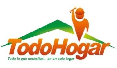 Todo Hogar 380x220-1