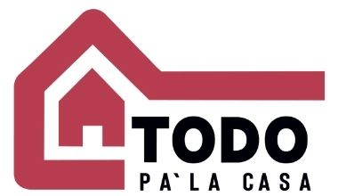 Todo Pa la Casa 380x220