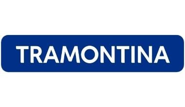 Tramontina 380x220