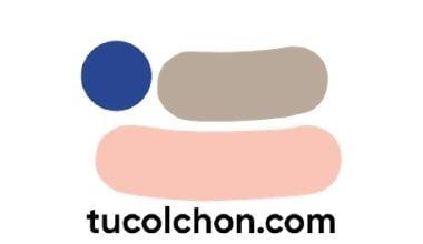 Tu Colchón 380x220