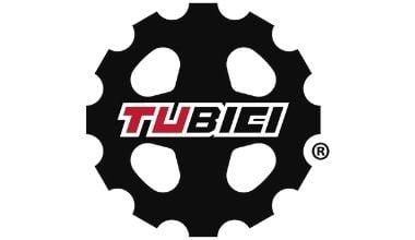TuBici 380x220