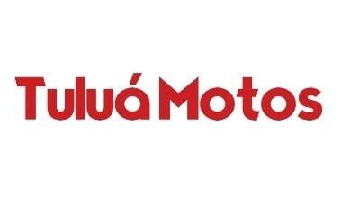 Tuluá Motos 380x220