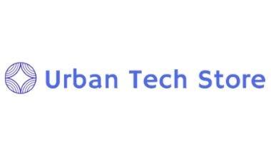 Urban Tech Store 380x220