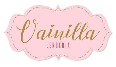 Vainilla Lenceria 380x220