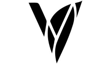 Veronna 380x220