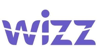 Wizz Life 380x220