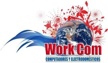 Workcom 380x220