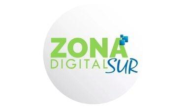 Zona Digital Sur 380x220