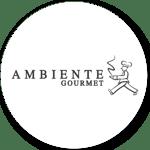 Ambiente-Gourmet
