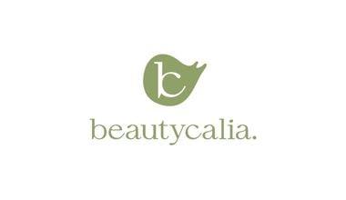 BEAUTYCALIA  380X320