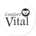 CVonfort-vital