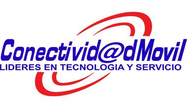 Conectividad Movil 380X220