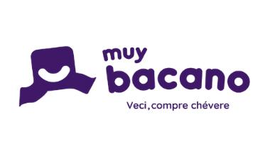 Muy Bacano - 380x220