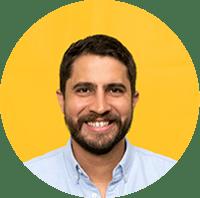 Elmer-Ortega_CO-founder