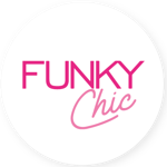 Funky-Chic