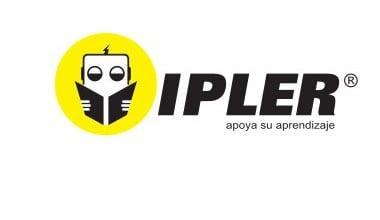 Ipler Illustrator