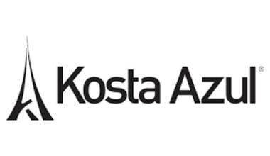 Kosta Azul 380x220