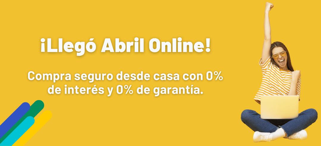 Abril Online (3)